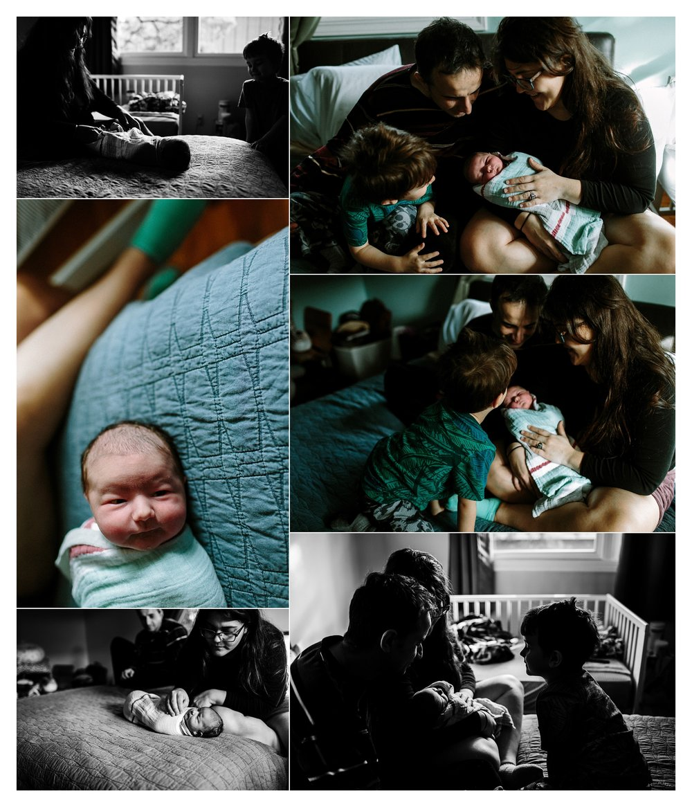 Newborn Baby Photography Portland Oregon Sommessa_1778.jpg