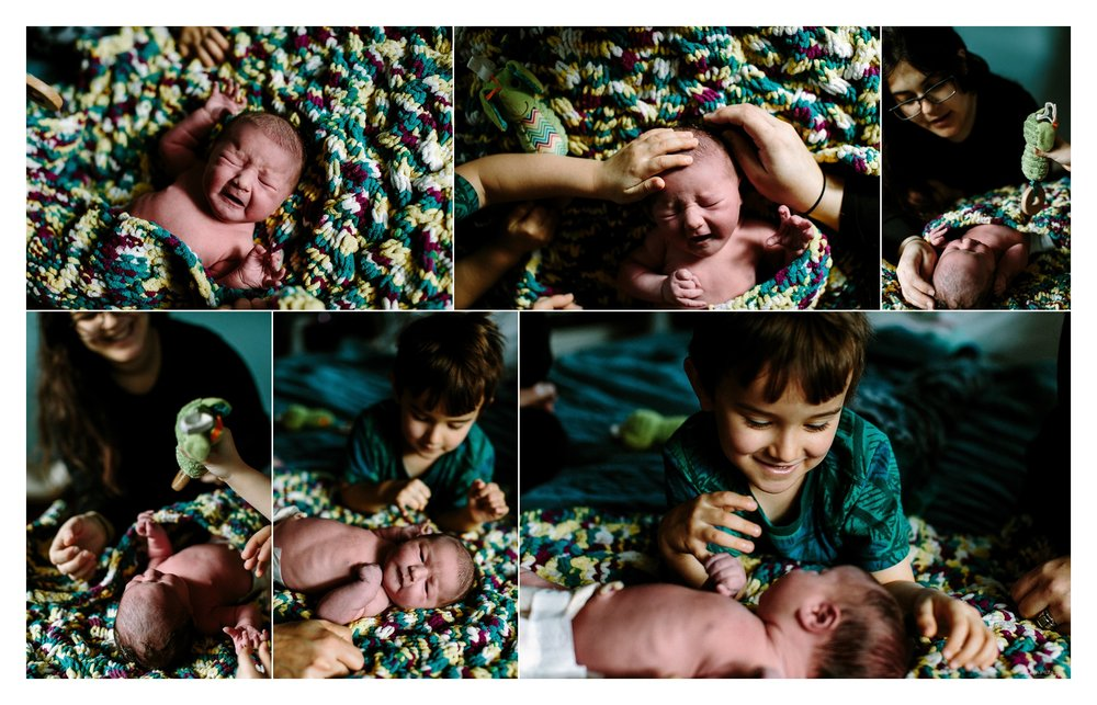 Newborn Baby Photography Portland Oregon Sommessa_1783.jpg