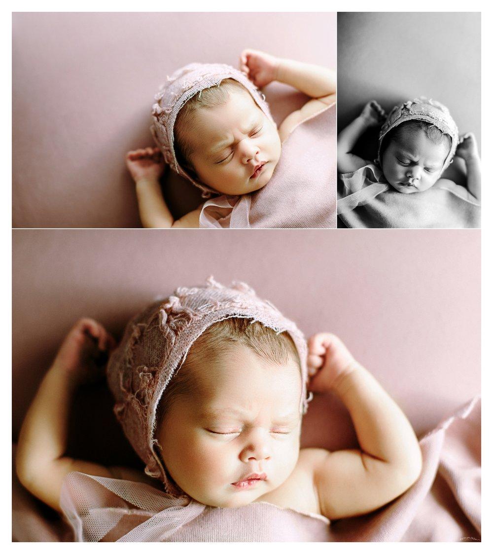 Newborn Photography Portland Oregon Sommessa_1794.jpg