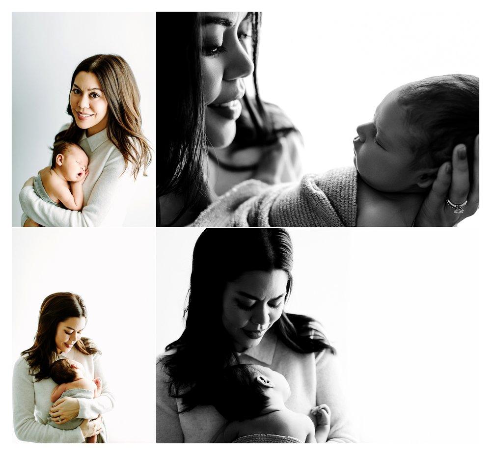 Newborn Photography Portland Oregon Sommessa_1800.jpg