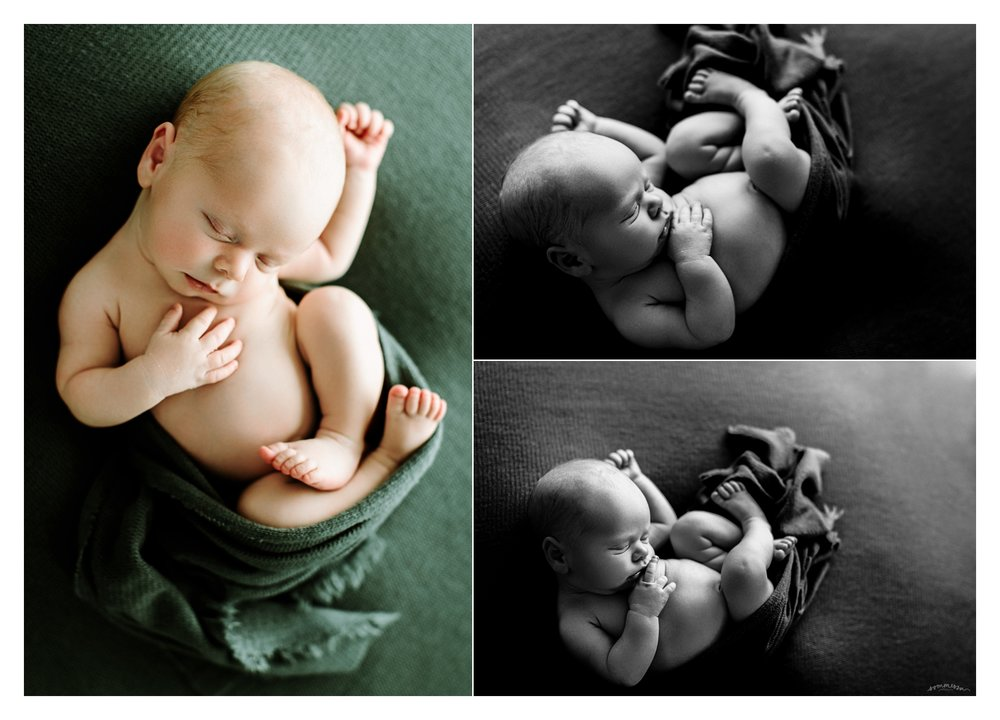 Newborn Baby Photography Portland Oregon Sommessa_1809.jpg