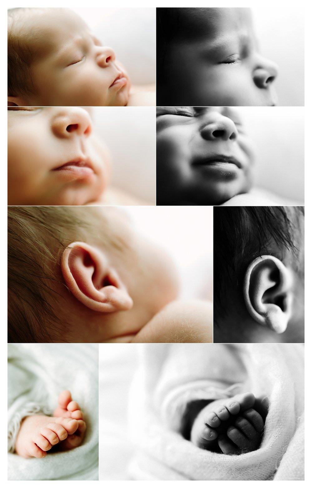 Newborn Baby Photography Portland Oregon Sommessa_1818.jpg