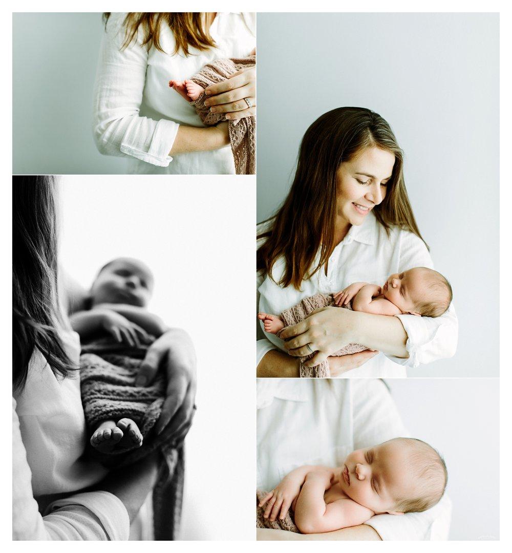 Newborn Baby Photography Portland Oregon Sommessa_1823.jpg