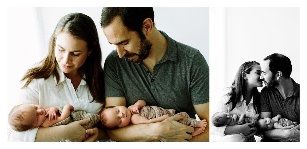 Newborn Baby Photography Portland Oregon Sommessa_1825.jpg