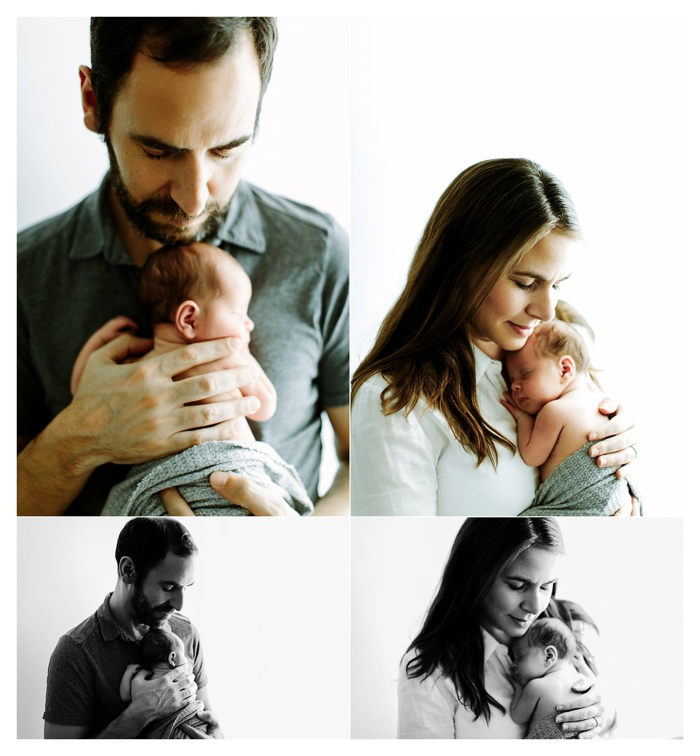 Newborn Baby Photography Portland Oregon Sommessa_1827.jpg