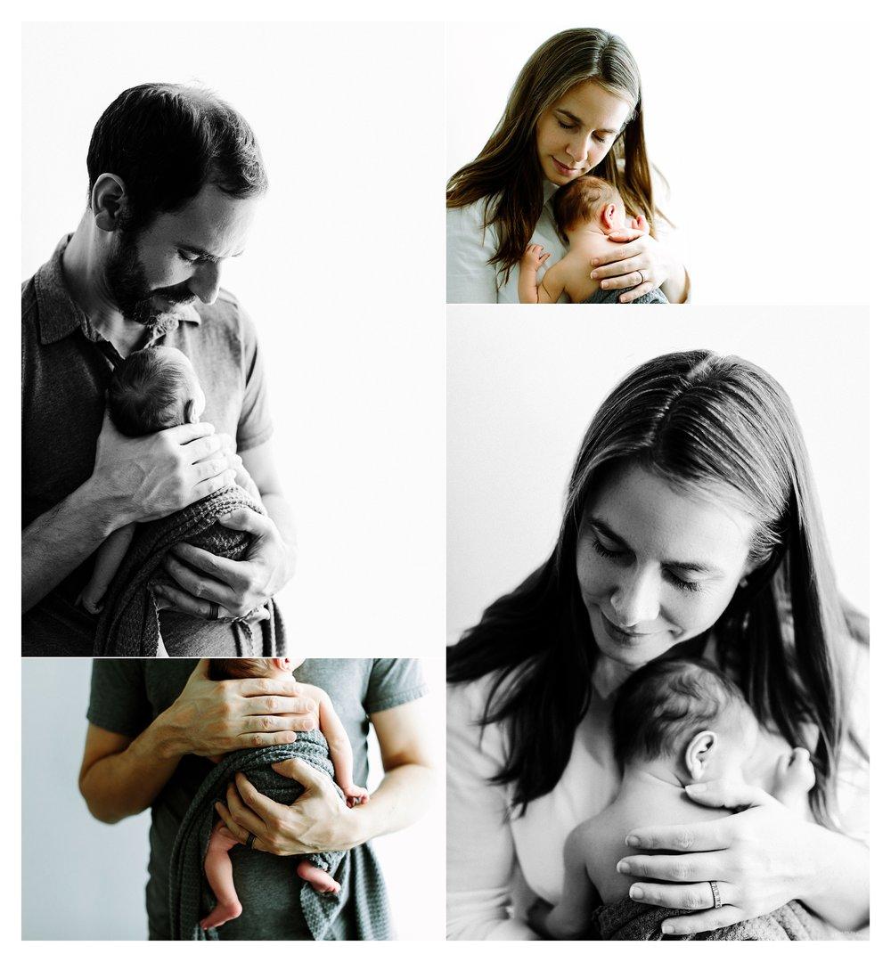 Newborn Baby Photography Portland Oregon Sommessa_1828.jpg