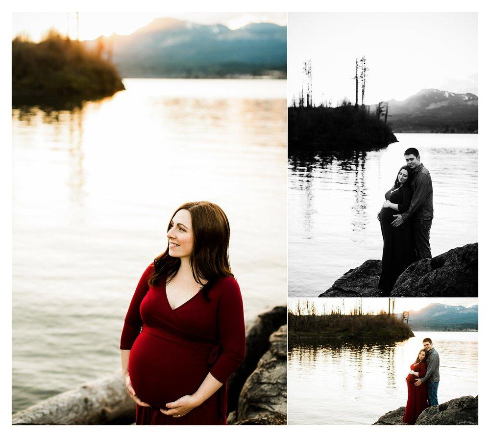 Maternity Photography Portland Oregon Sommessa_1835.jpg