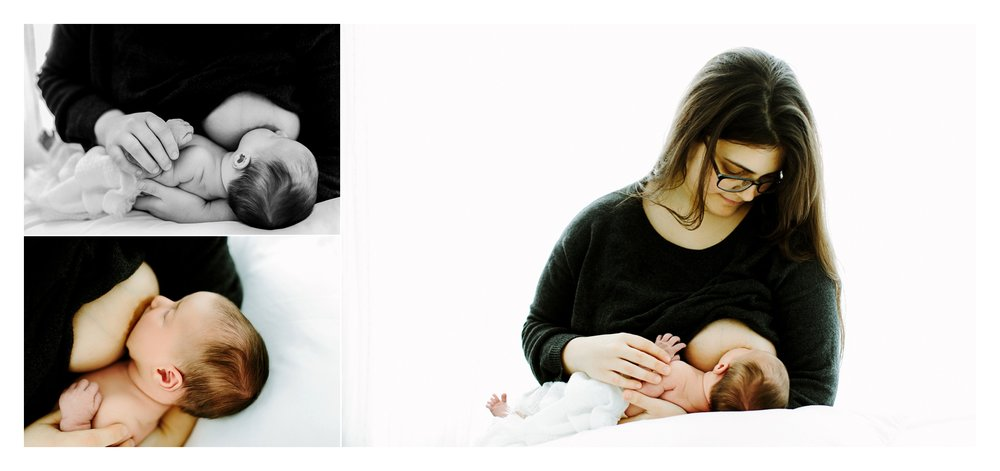 Newborn Baby Photography Portland Oregon Sommessa_1841.jpg