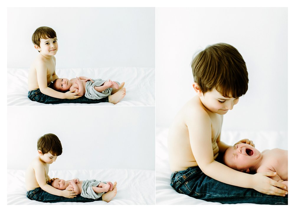 Newborn Baby Photography Portland Oregon Sommessa_1846.jpg
