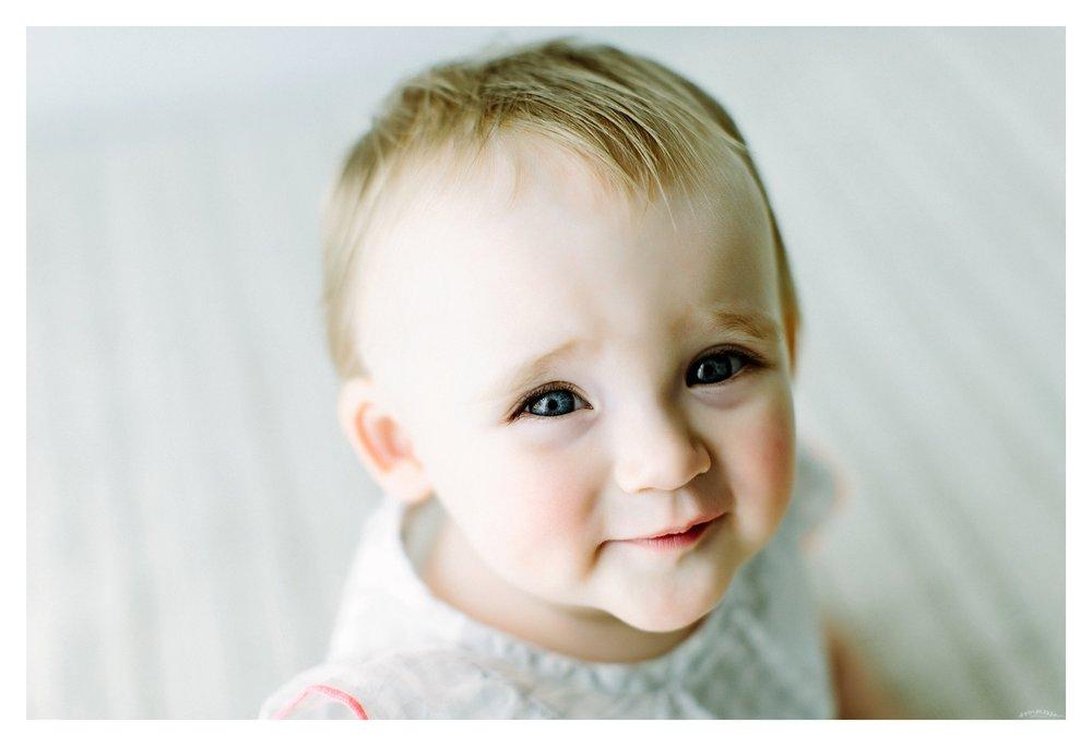 Baby Photography Portland Oregon Sommessa_1850.jpg