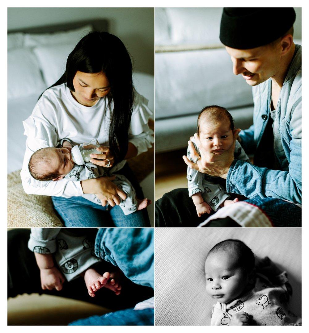 Newborn Photography Portland Oregon Sommessa_1855.jpg
