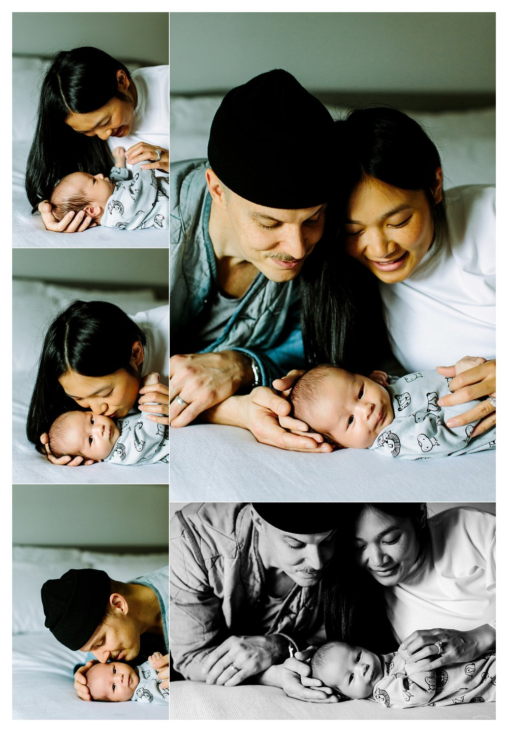 Newborn Photography Portland Oregon Sommessa_1858.jpg