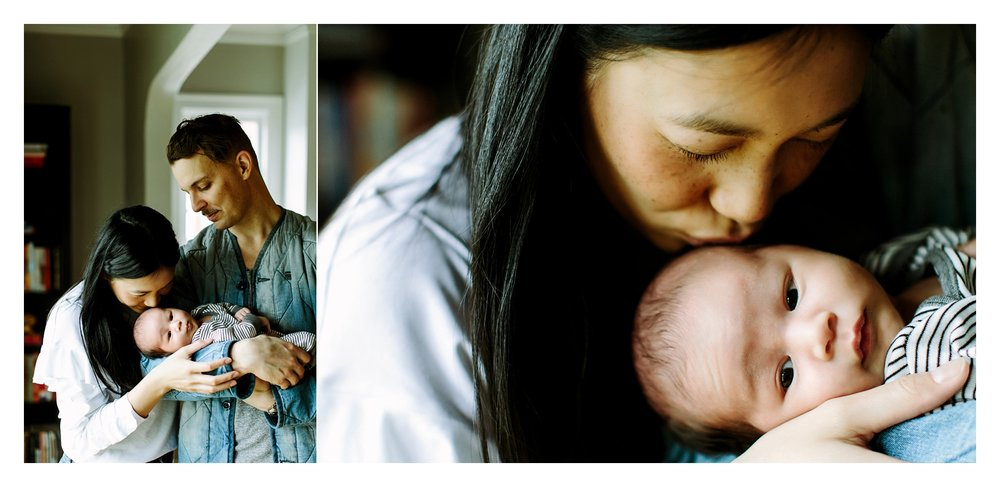 Newborn Photography Portland Oregon Sommessa_1862.jpg