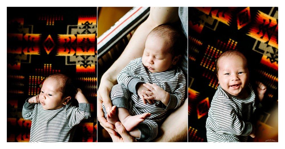 Newborn Photography Portland Oregon Sommessa_1867.jpg