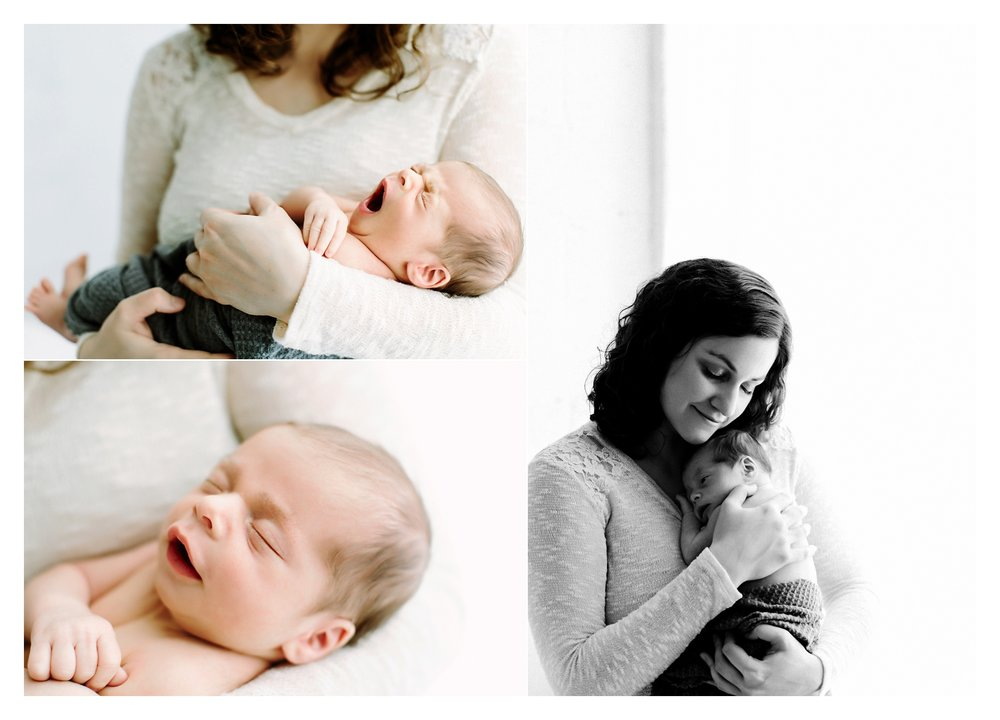 Newborn Photography Portland Oregon Sommessa_1875.jpg