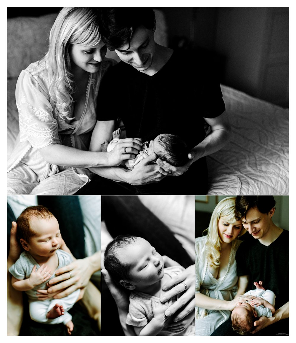 Newborn Photography Portland Oregon Sommessa_1887.jpg
