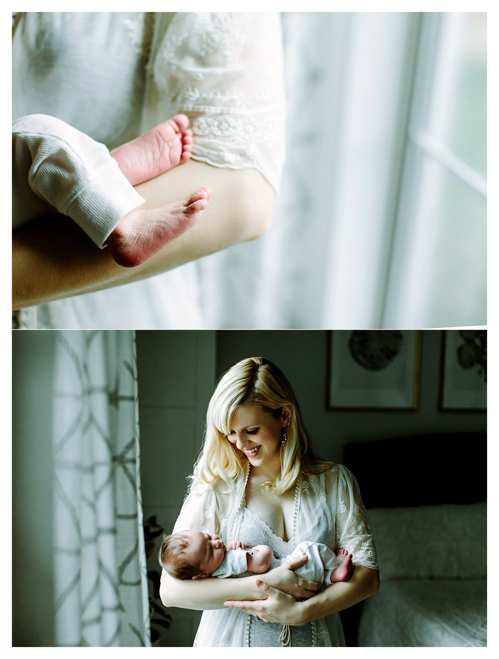 Newborn Photography Portland Oregon Sommessa_1890.jpg