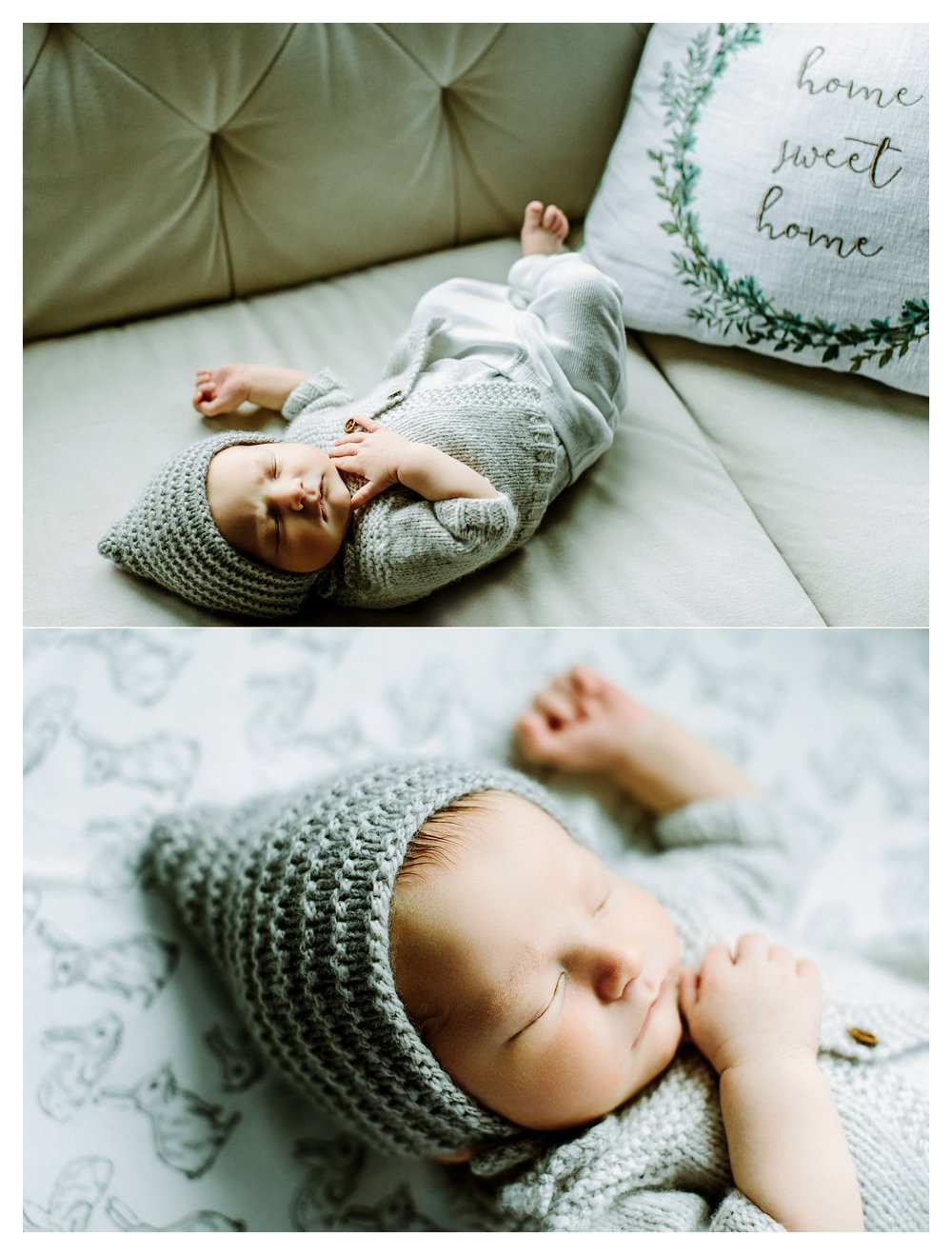Newborn Photography Portland Oregon Sommessa_1894.jpg