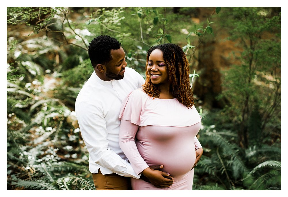 Maternity Photography Portland Oregon Sommessa_1898.jpg