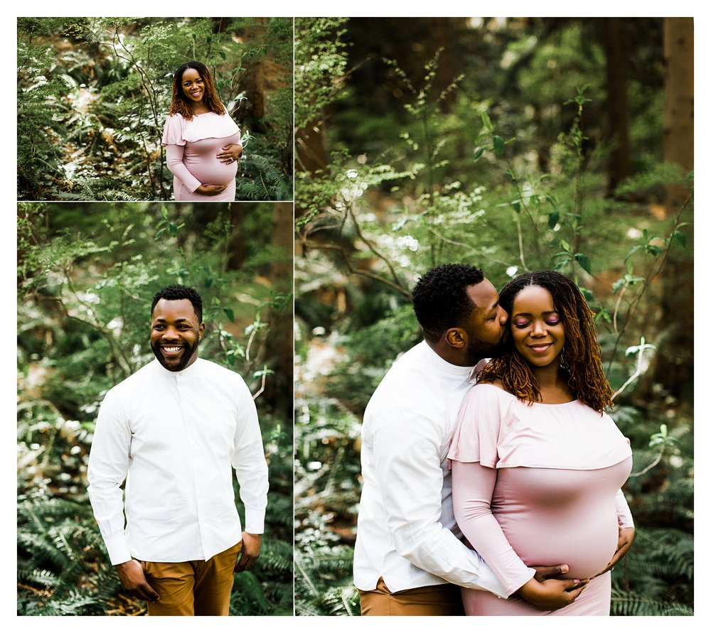 Maternity Photography Portland Oregon Sommessa_1899.jpg