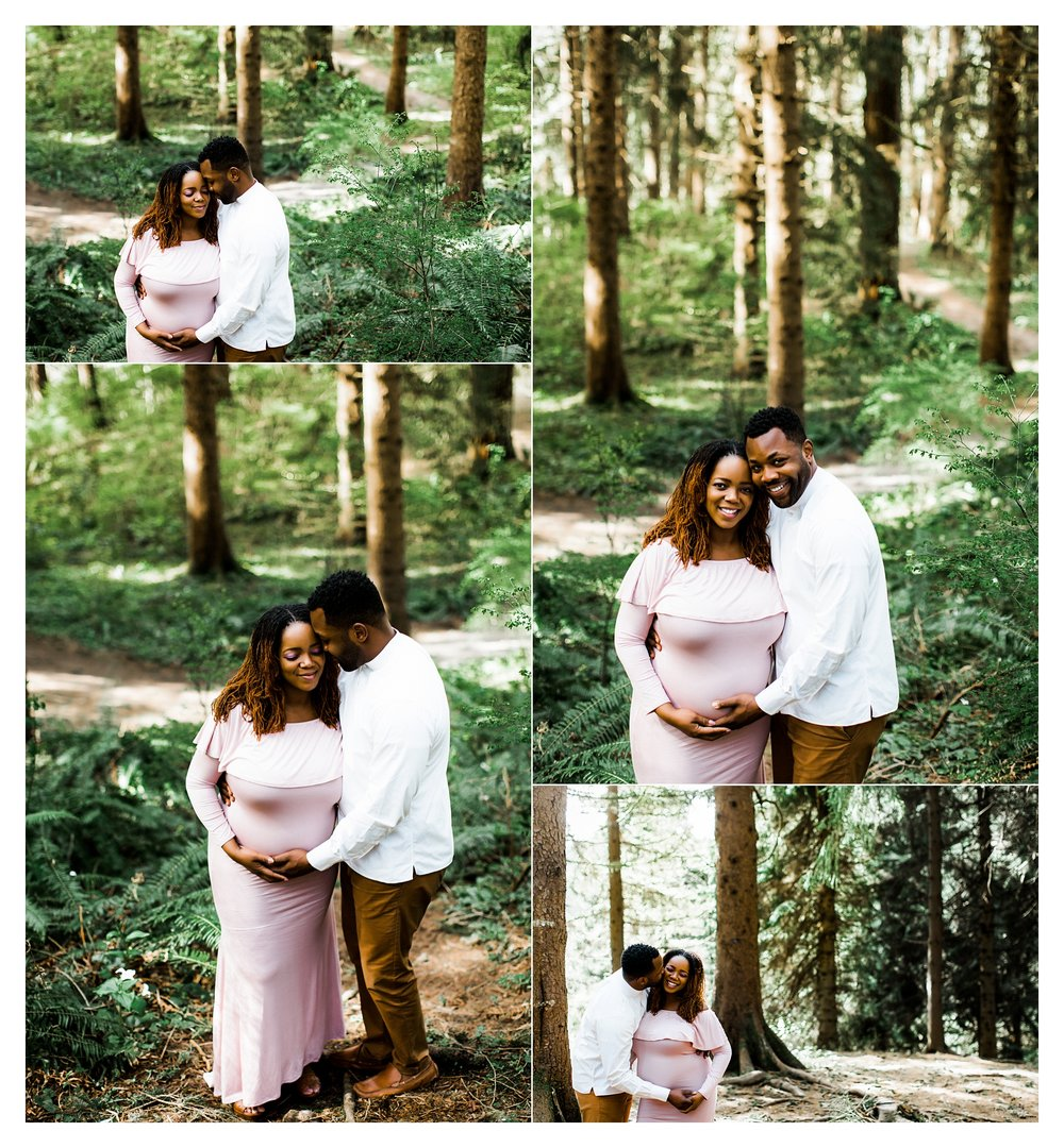 Maternity Photography Portland Oregon Sommessa_1900.jpg