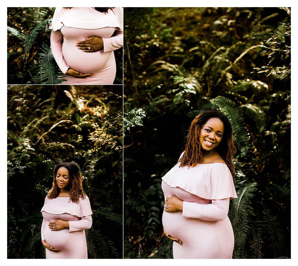 Maternity Photography Portland Oregon Sommessa_1902.jpg