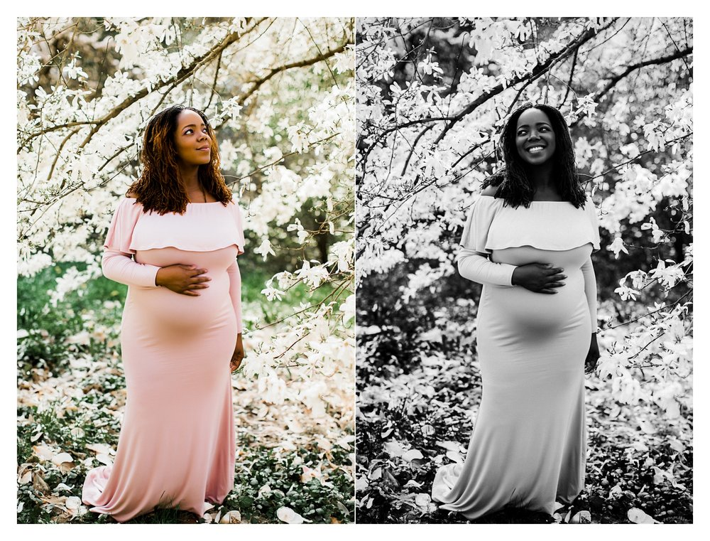 Maternity Photography Portland Oregon Sommessa_1903.jpg