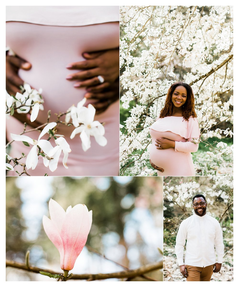 Maternity Photography Portland Oregon Sommessa_1905.jpg