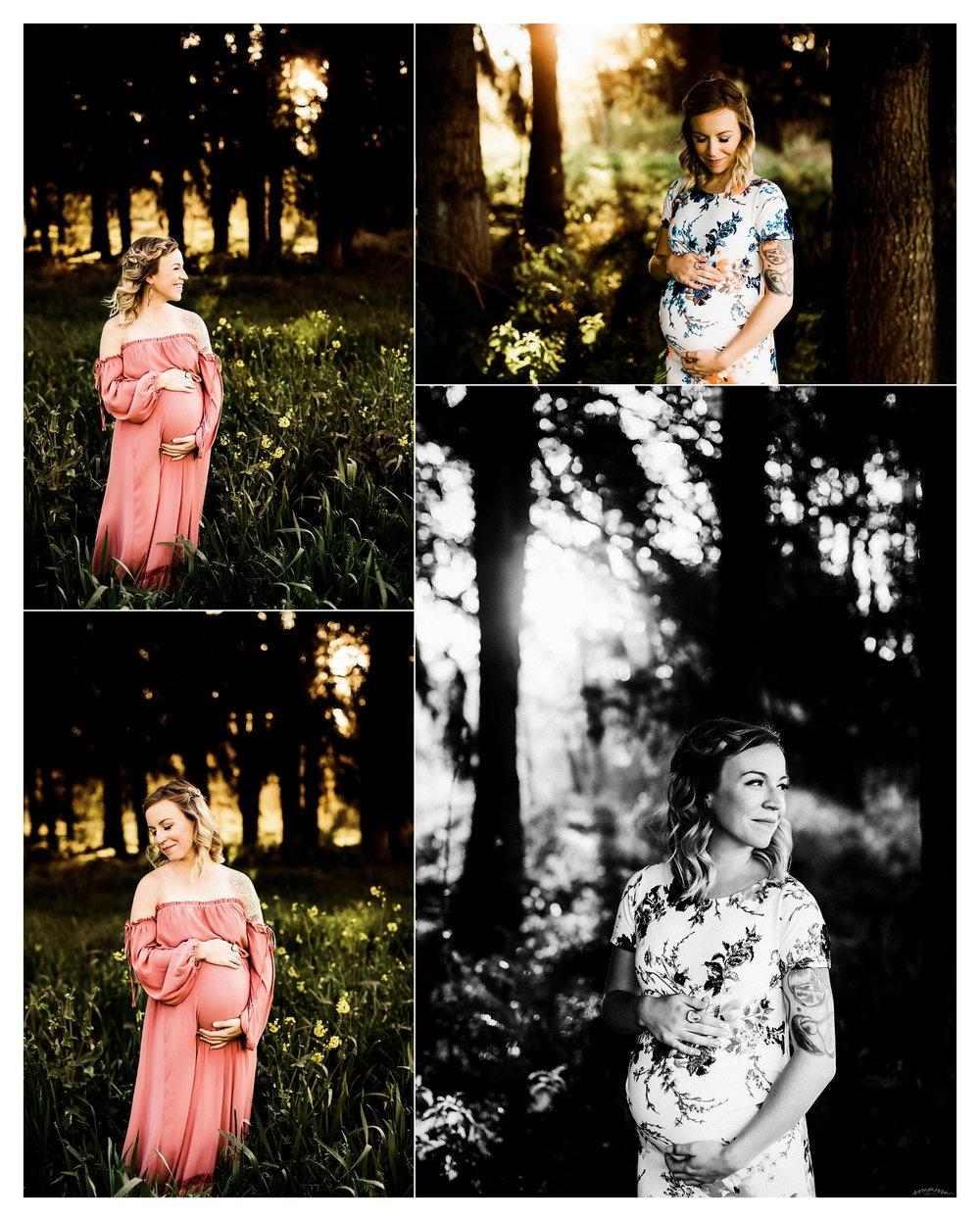 Maternity Photography Portland Oregon Sommessa_1920.jpg