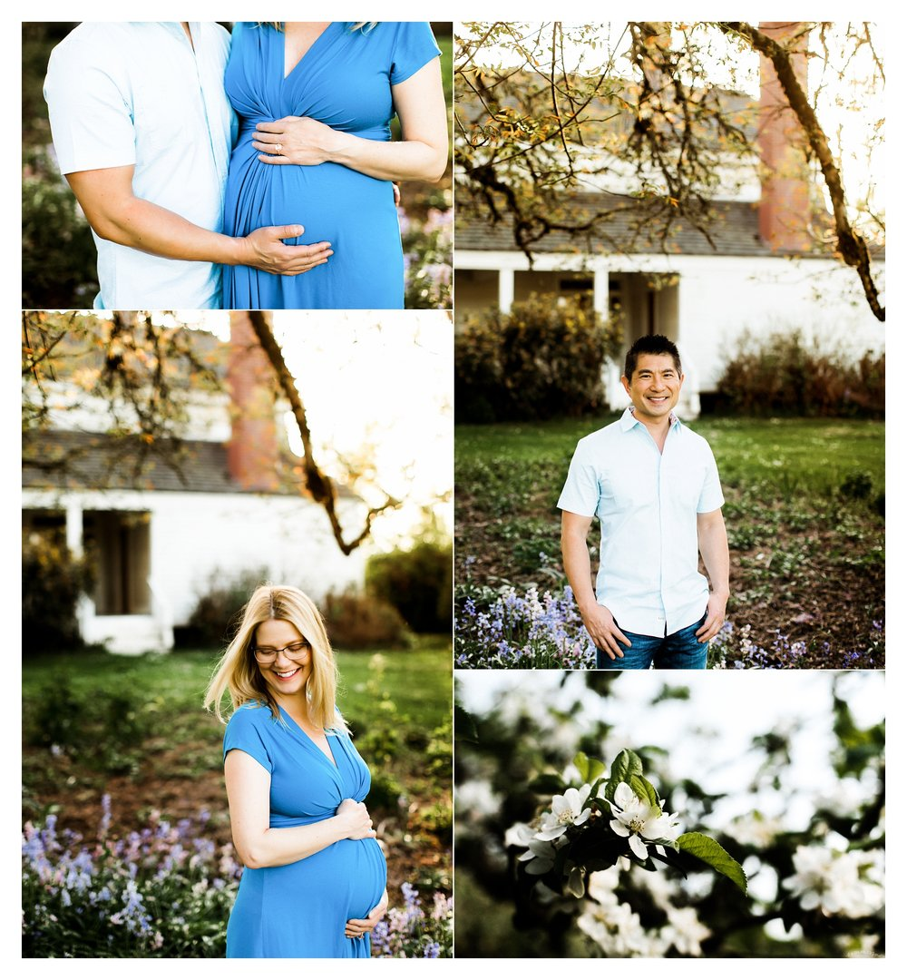 Maternity Photography Portland Oregon Sommessa_1923.jpg