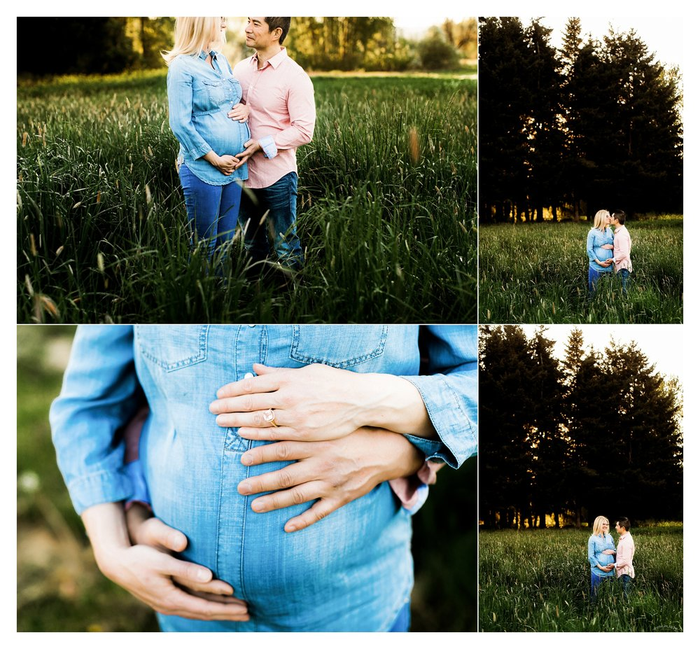 Maternity Photography Portland Oregon Sommessa_1925.jpg