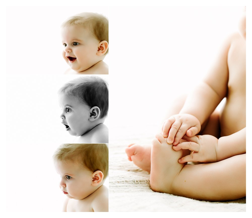 Baby Photography Portland Oregon Sommessa_1934.jpg