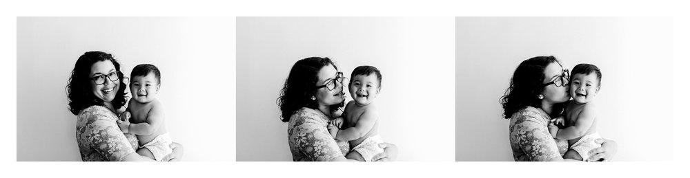 Baby Photography Portland Oregon Sommessa_1953.jpg