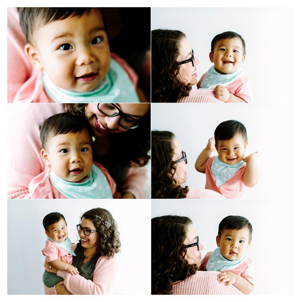 Baby Photography Portland Oregon Sommessa_1957.jpg