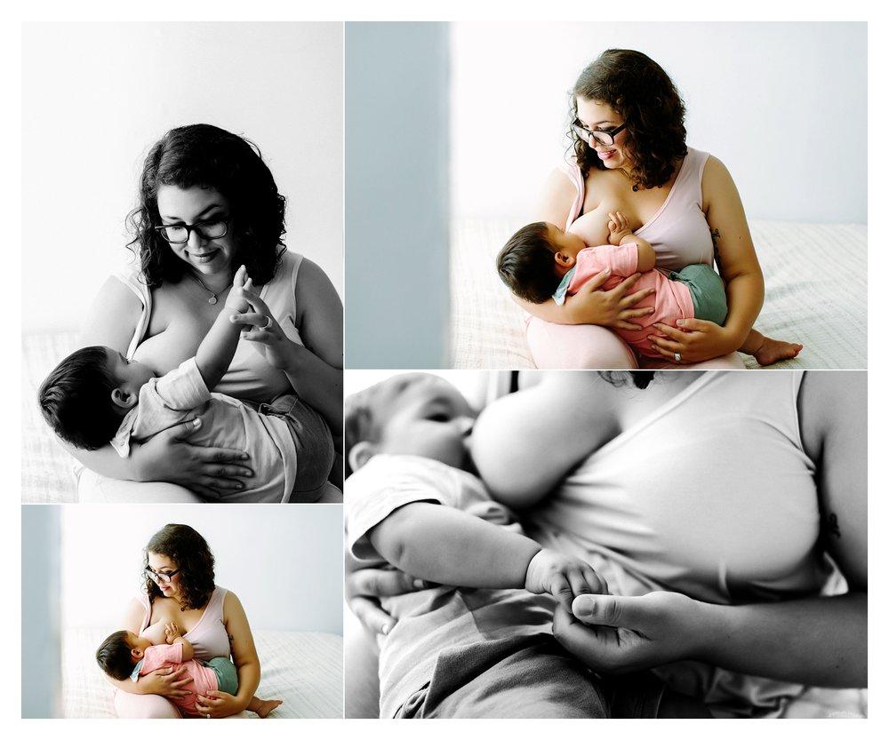 Baby Photography Portland Oregon Sommessa_1958.jpg
