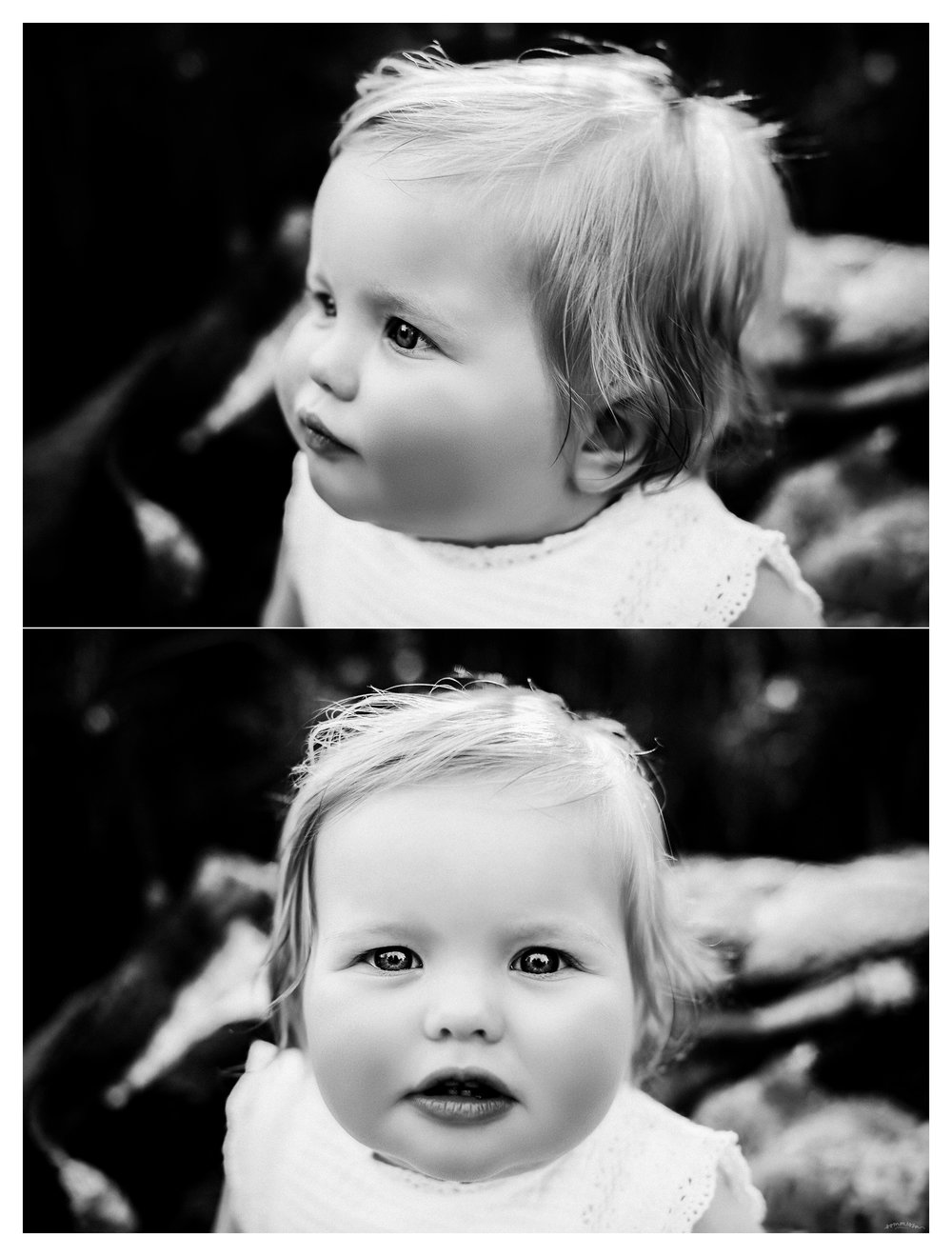 Baby Photography Portland Oregon Sommessa_2000.jpg