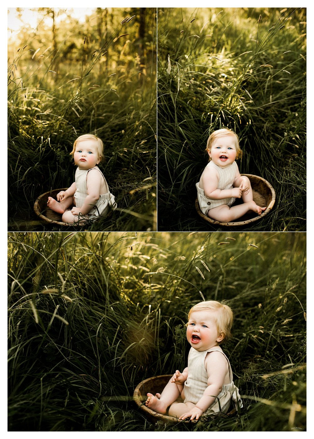 Baby Photography Portland Oregon Sommessa_2002.jpg