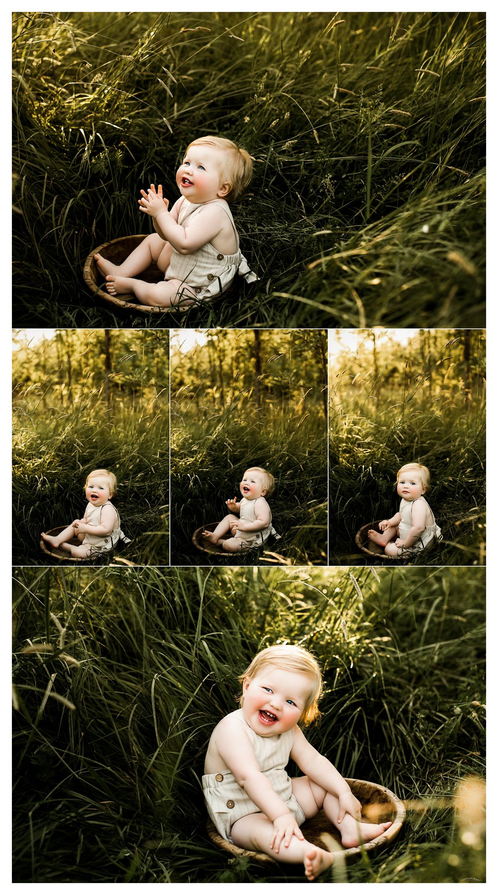 Baby Photography Portland Oregon Sommessa_2001.jpg
