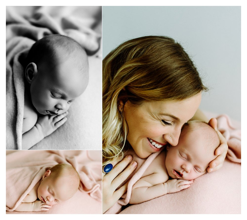 Newborn Baby Photography Portland Oregon Sommessa_2020.jpg