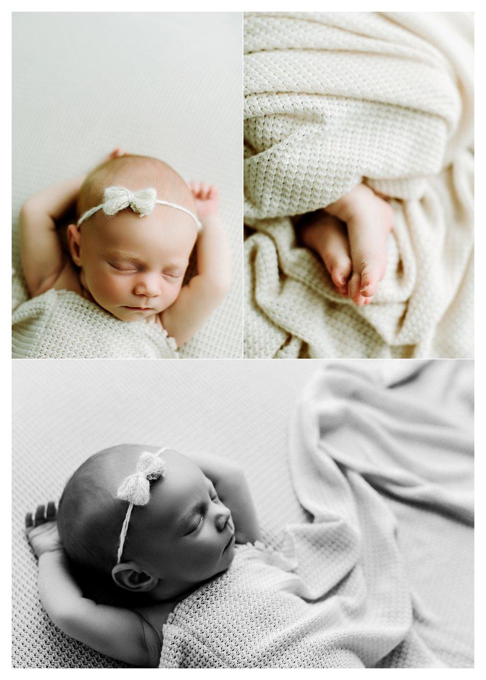 Newborn Baby Photography Portland Oregon Sommessa_2021.jpg