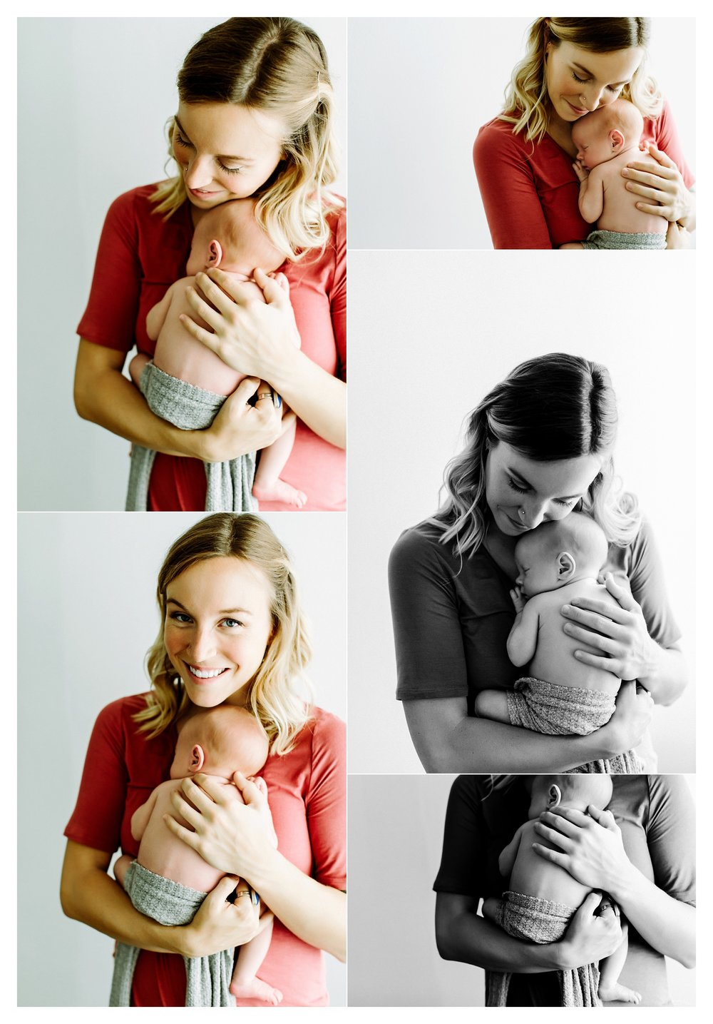 Newborn Baby Photography Portland Oregon Sommessa_2023.jpg