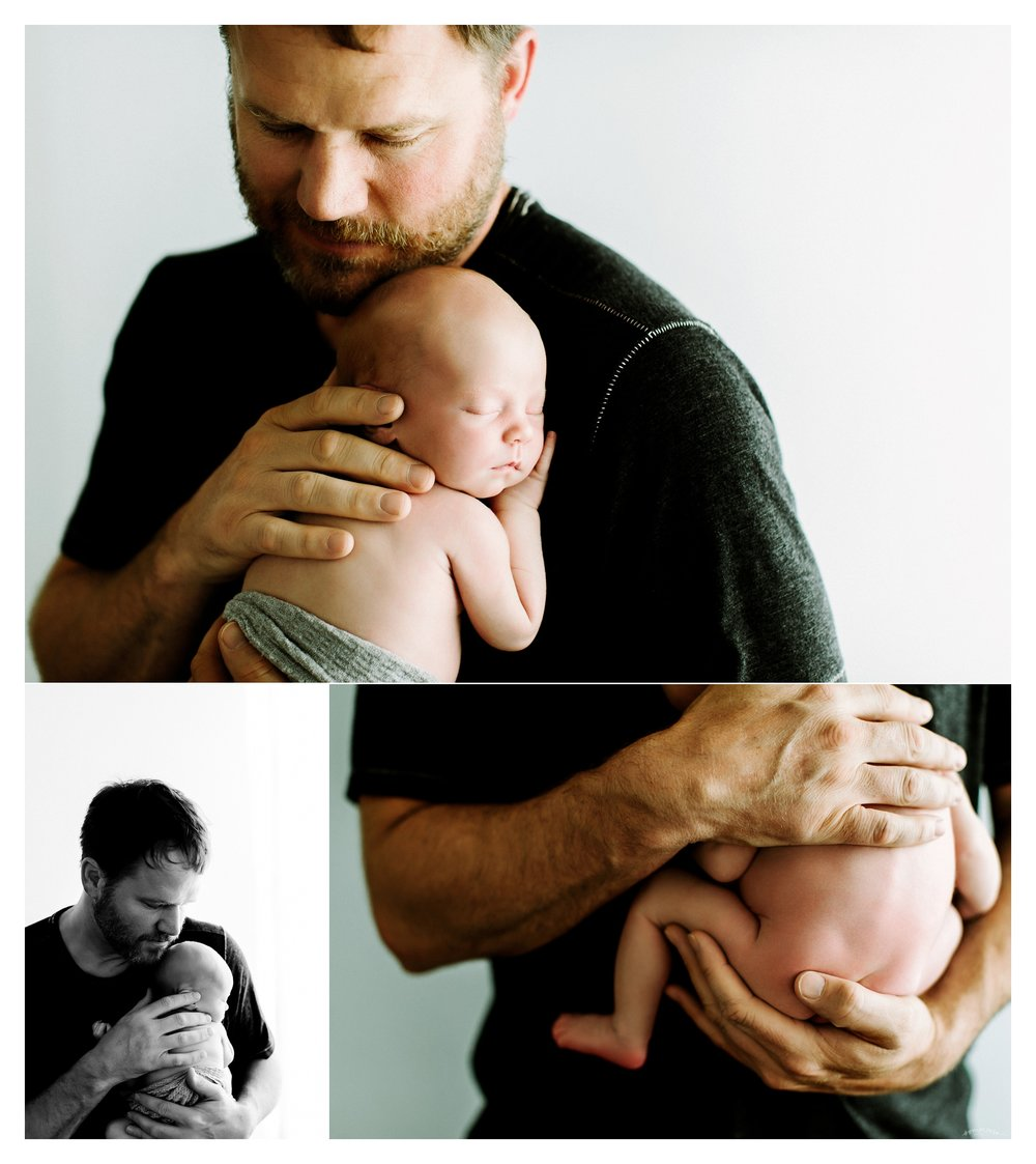Newborn Baby Photography Portland Oregon Sommessa_2024.jpg