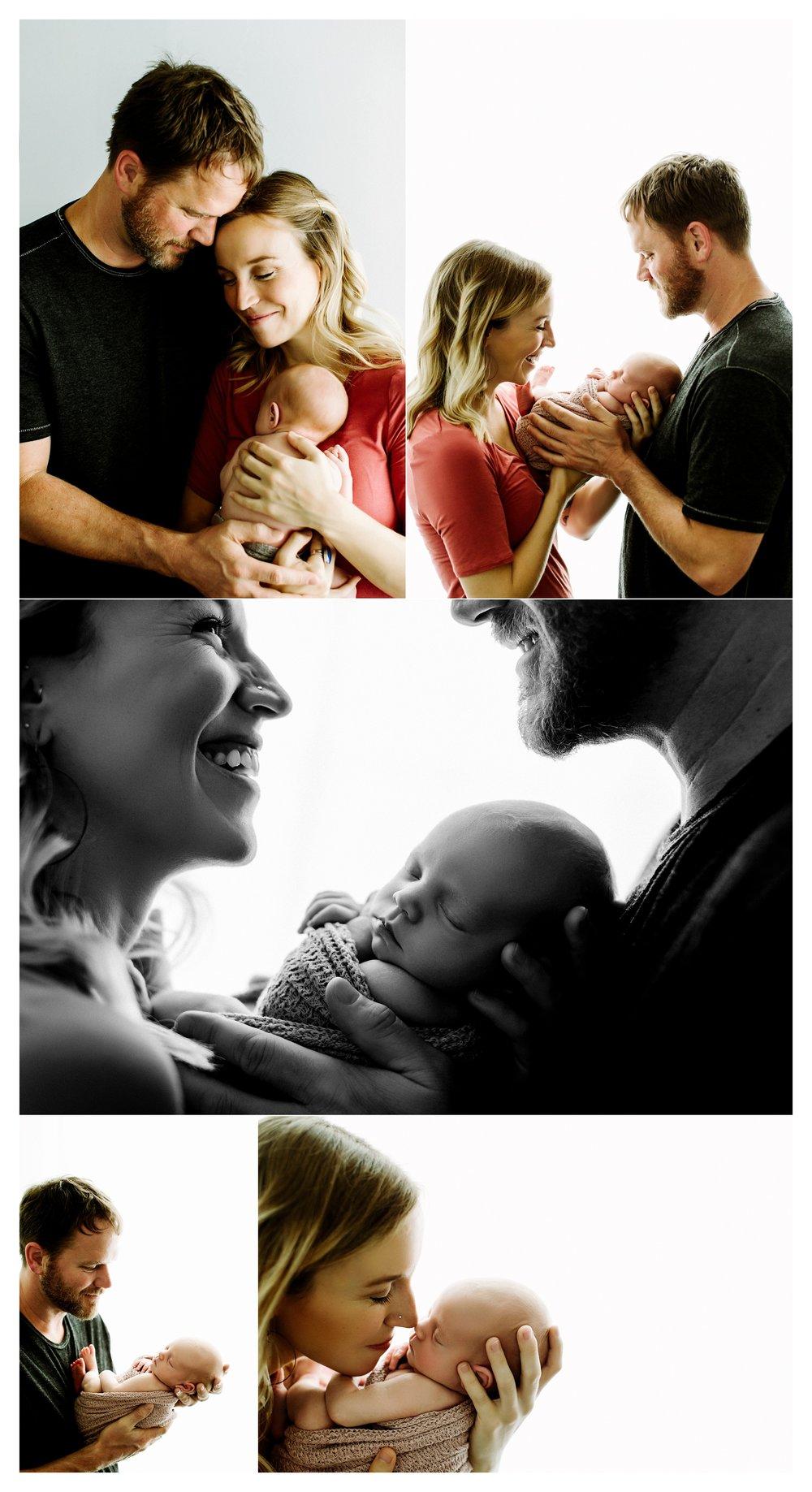Newborn Baby Photography Portland Oregon Sommessa_2025.jpg
