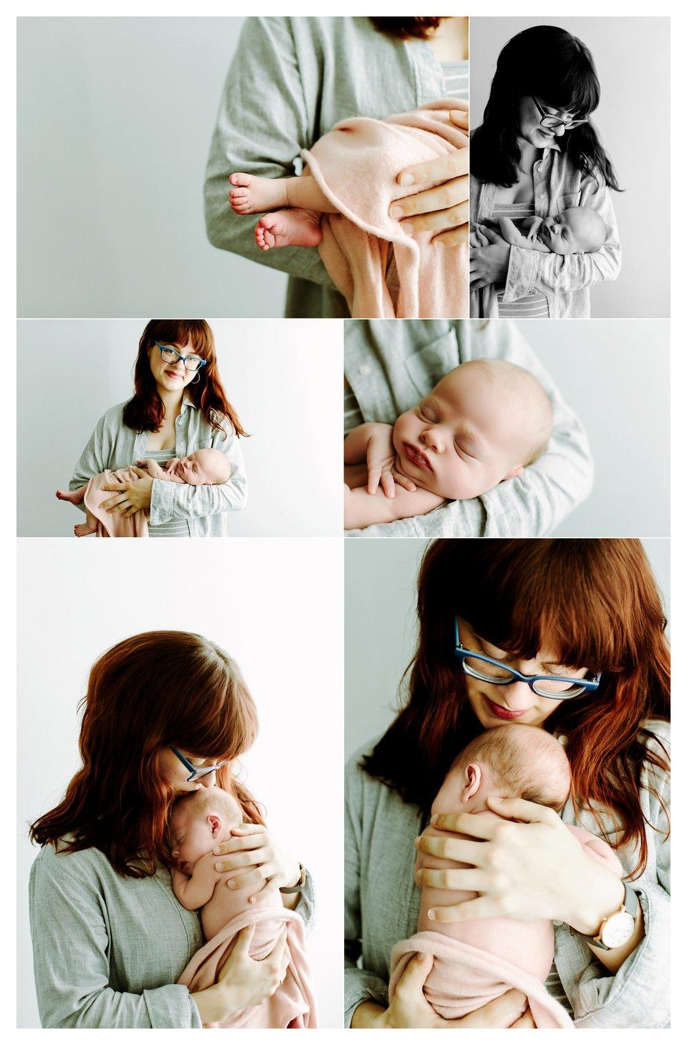 Newborn Baby Photography Portland Oregon Sommessa_2035.jpg