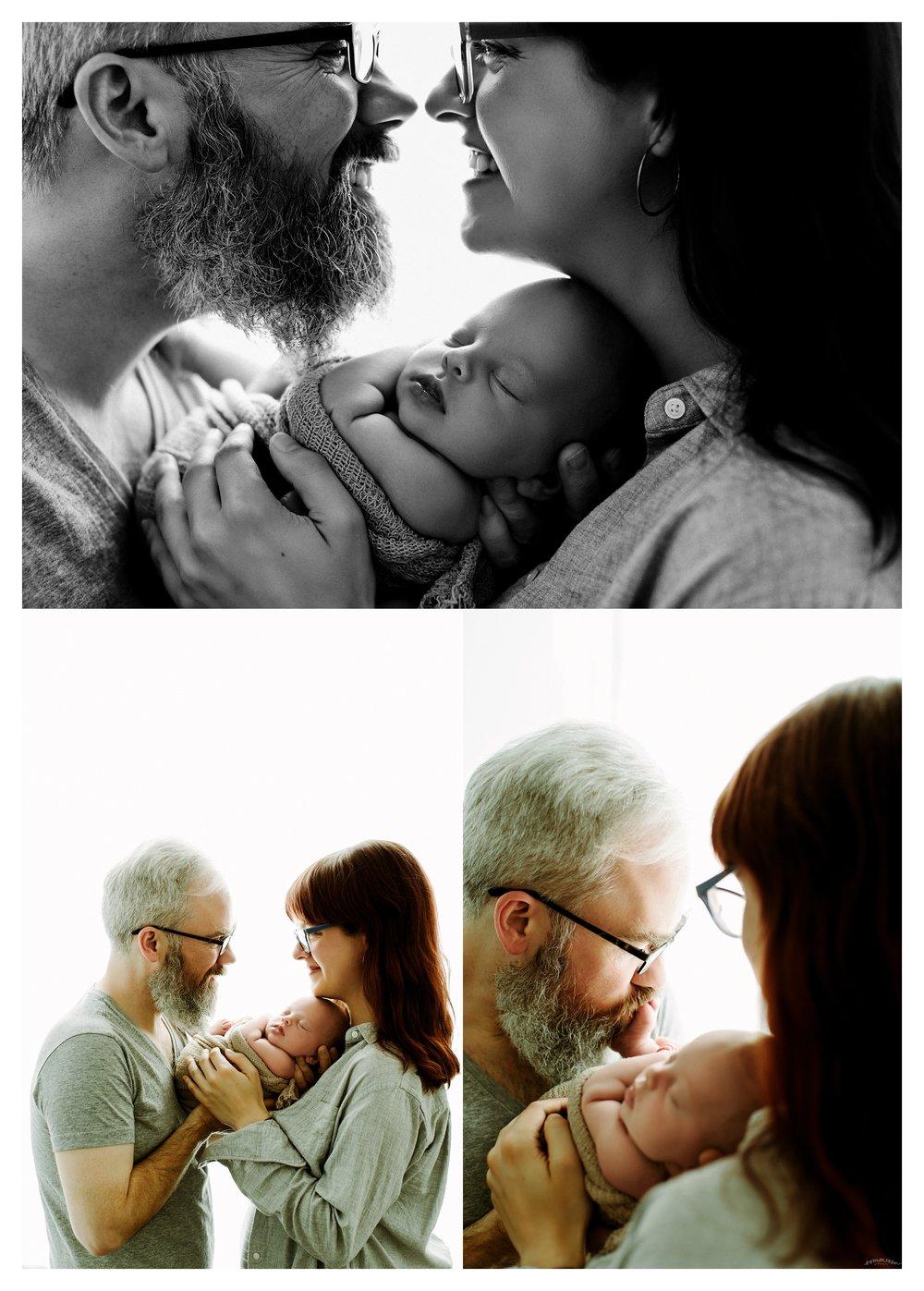 Newborn Baby Photography Portland Oregon Sommessa_2036.jpg