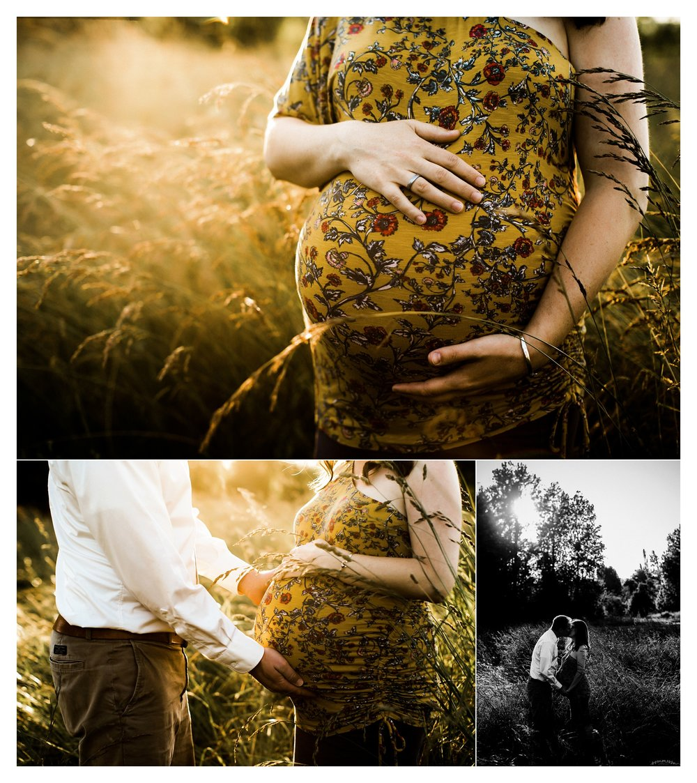 Maternity Photography Portland Oregon Sommessa_2041.jpg