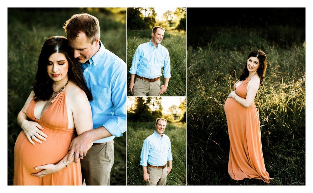 Maternity Photography Portland Oregon Sommessa_2043.jpg