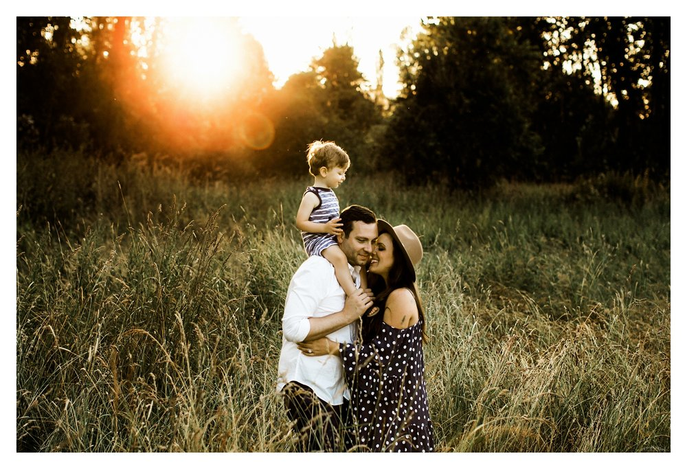 Maternity Photography Portland Oregon Sommessa_2051.jpg