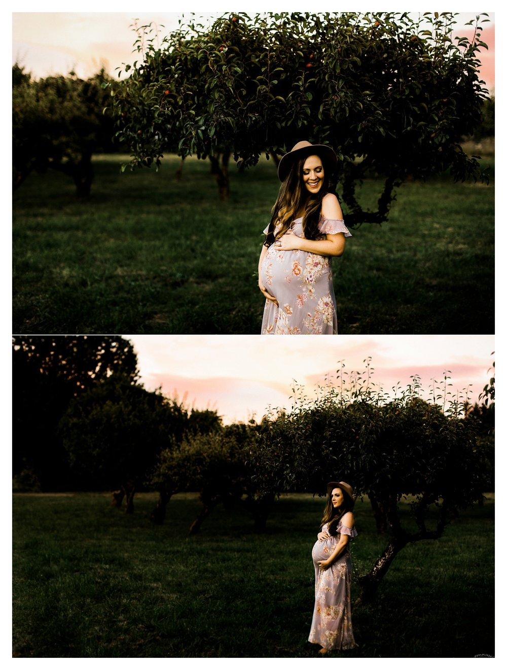 Maternity Photography Portland Oregon Sommessa_2056.jpg