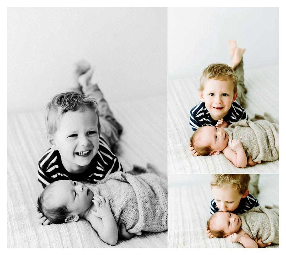 Newborn Photography Portland Oregon Sommessa_2061.jpg